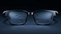 Razer Anzu akıllı gözlüğünü görücüye çıkardı!