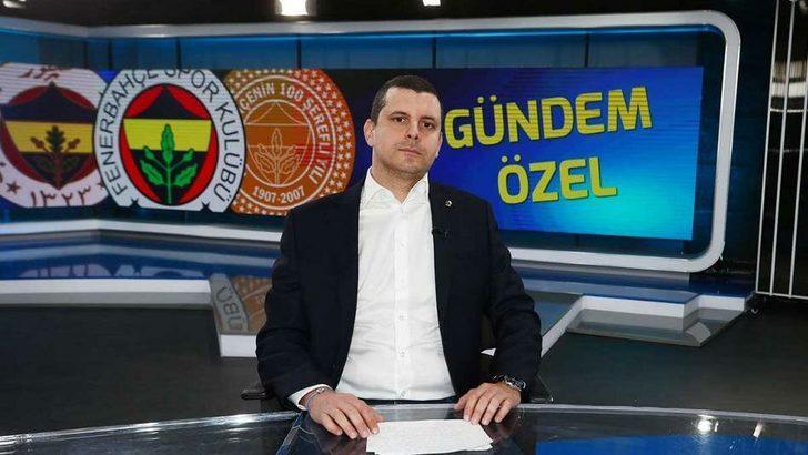 """Metin Sipahioğlu: """"Yavuz hırsız, ev sahibini bastırır"""""""