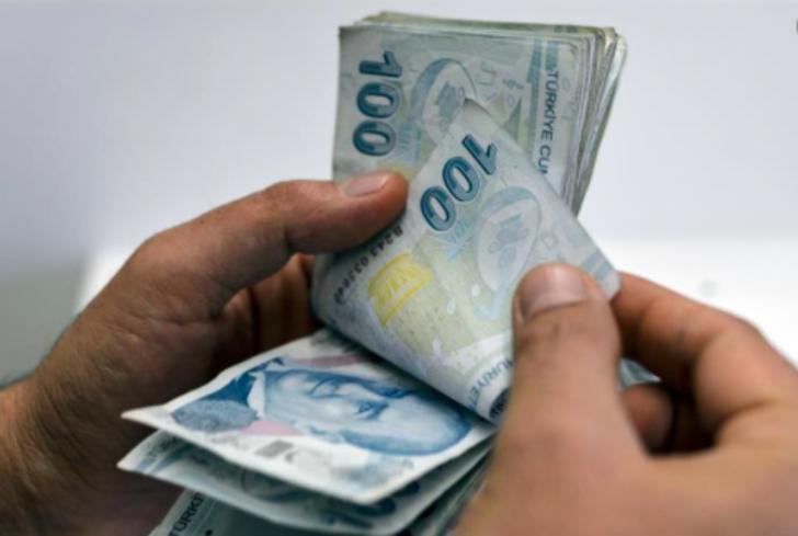 Emekli maaşı promosyon tutarları ne kadar oldu? Ziraat Bankası Emekli maaşı promosyonu!
