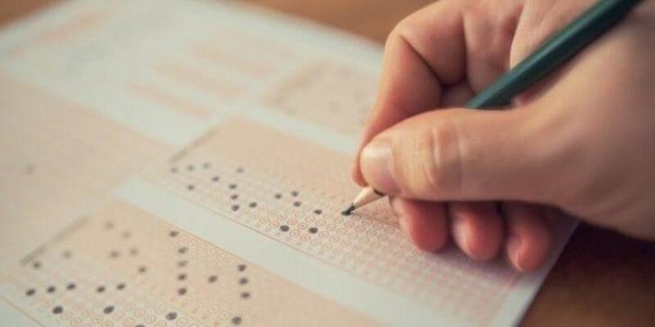 AÖF sınavları online mı yapılacak? AÖF sınav tarihleri için geri sayım