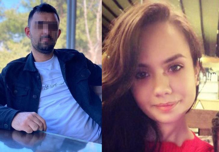 Denizli'de sokak ortasında dehşet! Boşanma aşamasındaki eşini av tüfeği öldürdükten sonra kaçtı