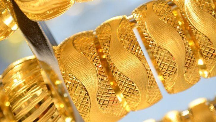 Altında yukarı yönlü hareket: 7 Mart gram, çeyrek altın ve cumhuriyet altını ne kadar oldu?
