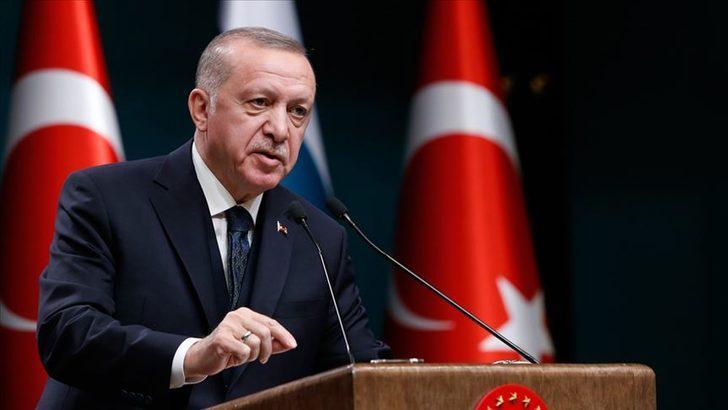 İşten çıkarma yasağı uzatıldı mı? Cumhurbaşkanı Erdoğan imzalı karar yayınlandı!