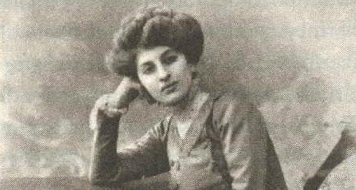 İsimleri tarihin tozlu sayfalarında gömülü kalsa da felsefe alanında iz bırakmayı başaran 10 kadın filozof!
