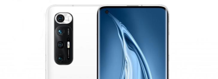 Xiaomi Mi 10S'in tanıtım tarihi belli oldu, DxOMark ses testini yayınladı!