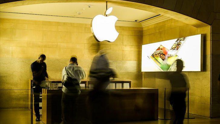 Jon Prosser'dan 23 tweet'i: Apple mart etkinliği gerçek mi oluyor?