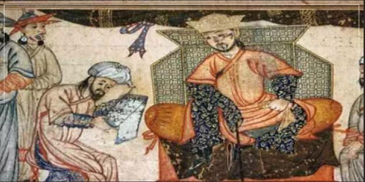 Muhammed Tapar kimdir? Hangi dönemde yaşadı?