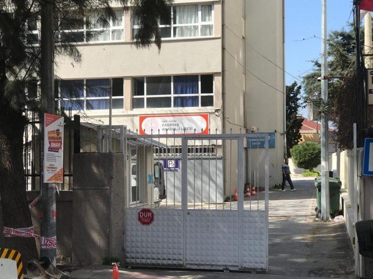 Yeni atandığı okulun ilk gününde kalp krizi geçiren öğretmen hayatını kaybetti