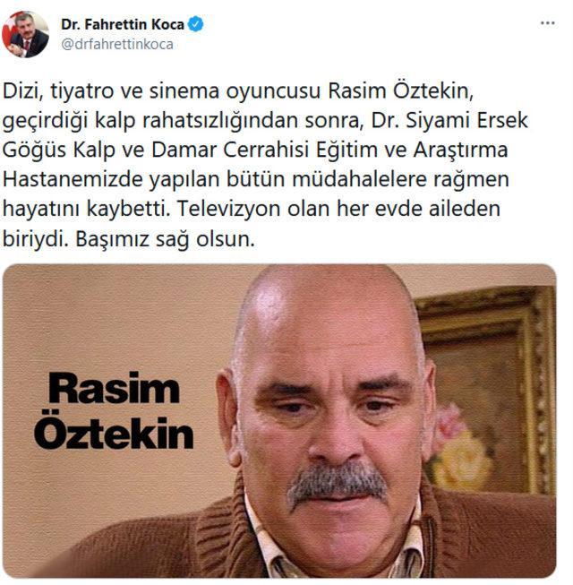 bakan1