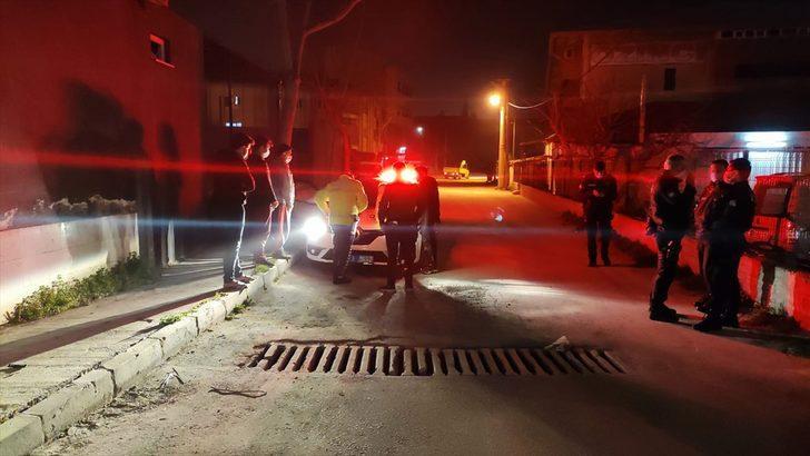 Kaçan alkollü sürücü atık kağıt toplama çuvalında bulundu: Ağabey cezayı az yazın