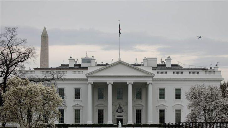 Beyaz Saray'dan 'İngiliz hükümetiyle özel ilişkimiz sürecek' mesajı