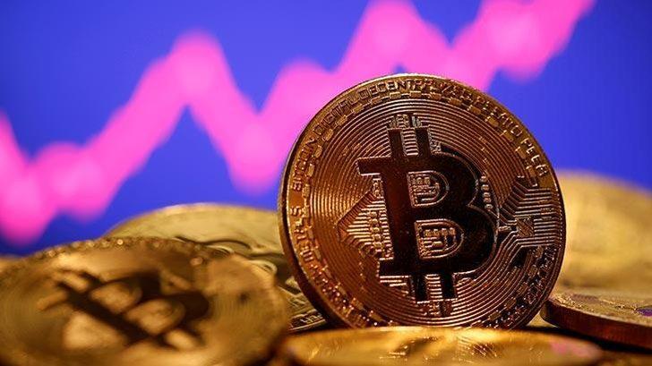 Kripto para nedir? Güvenilir Bitcoin nereden ve nasıl alınır?