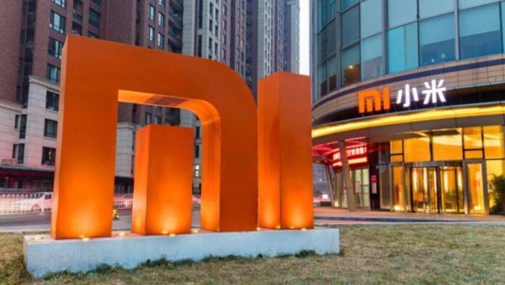 Xiaomi Türkiye, iş ilanı verdi