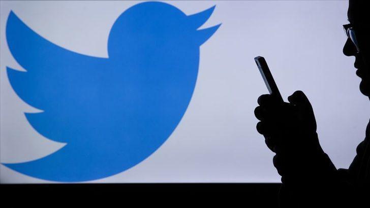 Twitter'a neden girilmiyor? Twitter çöktü mü?