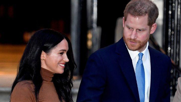 BBC Kraliyet Muhabiri: Prens Harry'nin sözleri, modern monarşinin kalbine saplanan bir hançer