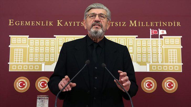 Cihangir İslam CHP'ye katıldı! Cihangir İslam kimdir?