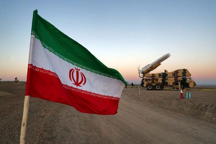 İsrailli Bakan: İran saldırırsa karşılık veririz