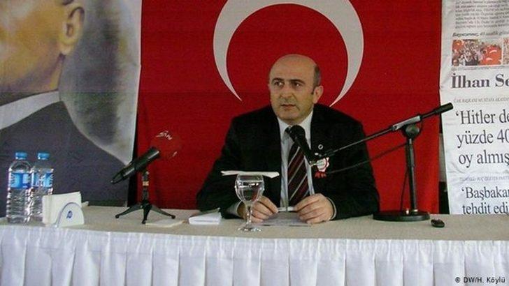 AİHM'den Türkiye'ye karşı hak ihlali kararı