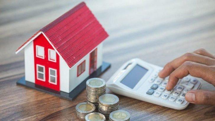 VakıfBank 10 yıllık konut kredisi için ödeme planını açıkladı