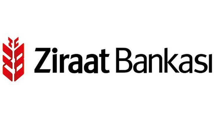 Ziraat Bankası'ndan 60 ay vadeli konut kredisi