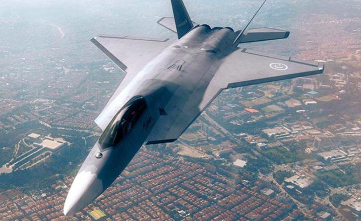 Bartın'da neden savaş uçakları uçuyor? Valilik açıkladı