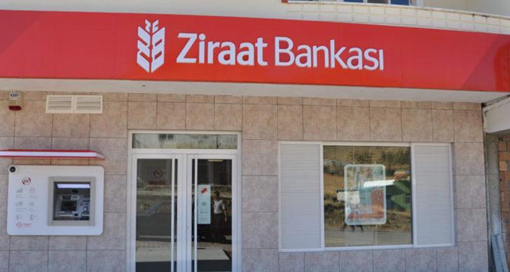 Ziraat Bankası uzman yardımcılığı maaşı ne kadar? İşte sınav soruları