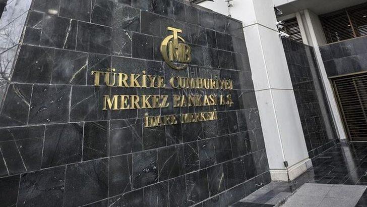 Merkez Bankası faiz kararı ne zaman? Faiz artacak mı?