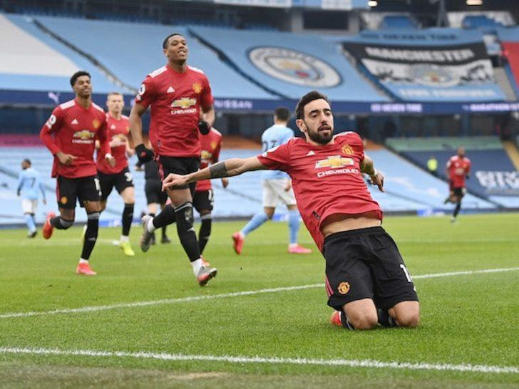 Manchester United Milan maçı hangi kanalda, saat kaçta? Avrupa Ligi'nde dev maç