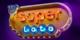 13 Mayıs Süper Loto çekilişi