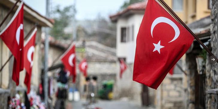 İstiklal Marşı nasıl kabul edildi? İstiklal Marşı'nın kabulülünün 100. yılı
