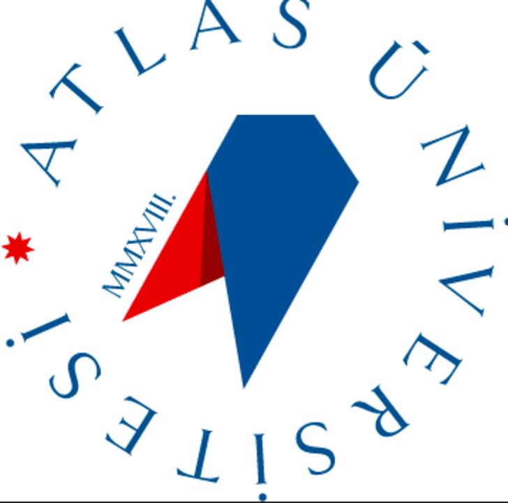 İstanbul Atlas Üniversitesi 80 öğretim üyesi başvuruları ne zaman başlayacak?