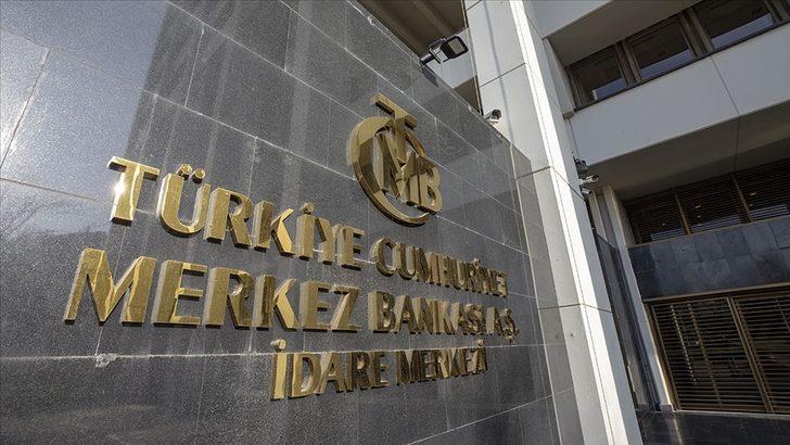 TCMB - Bankalar kredilerde standartları ilk çeyrekte gevşetti
