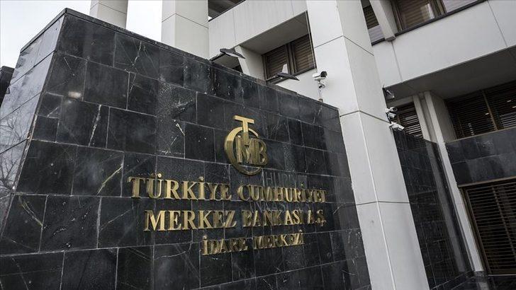 Merkez Bankası'nın faiz kararı ne olacak? İşte Reuters anketi ve ekonomistlerin cevabı