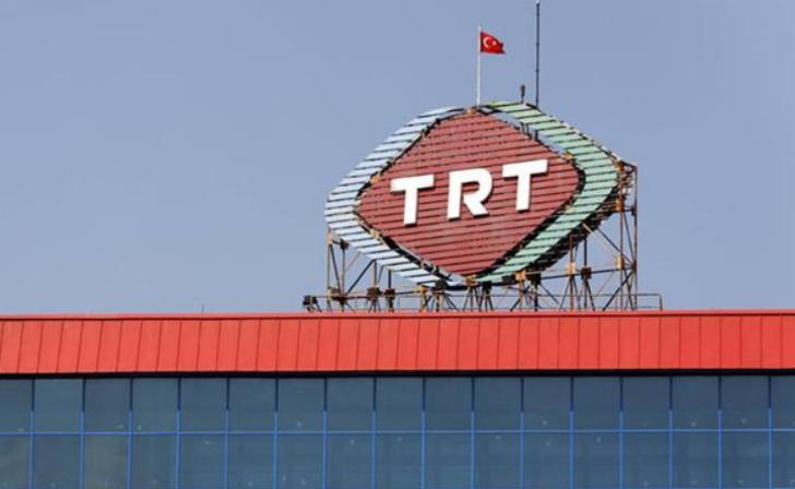 """TRT'te İstiklal Marşı'nın Kabulu ve Anma Günü kapsamında 19.21'de """"Tek Ses Tek Yürek"""" yayını!"""