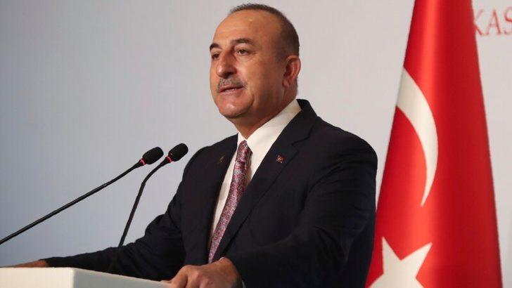 Afganistan Barış Görüşmeleri Türkiye'de Yapılacak