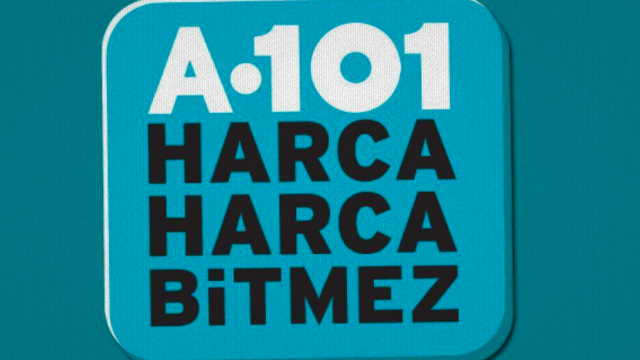 A101 market çalışma saatleri