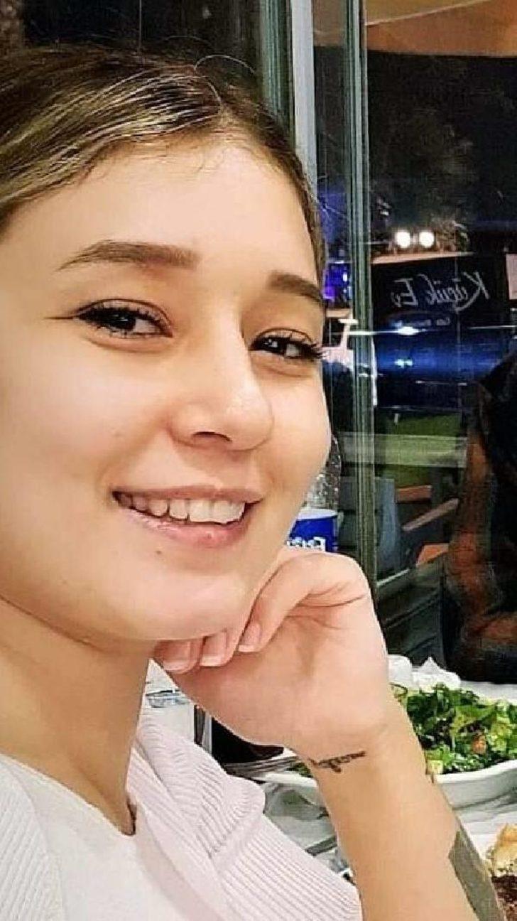 Genç kızı acımasızca katletmişti! İfadesi ortaya çıktı