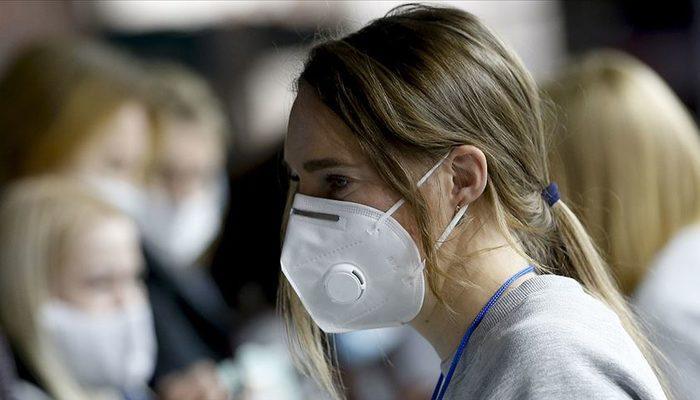 Koronavirüs geçirenler dikkat! Bu belirti varsa doktora başvurun