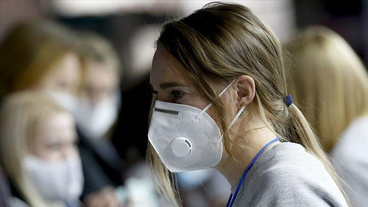 Günlük koronavirüs vaka sayısı | 9 Mayıs günlük vaka tablosu açıklandı