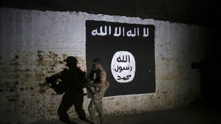 Irak IŞİD Saldırısının Şokunu Yaşıyor