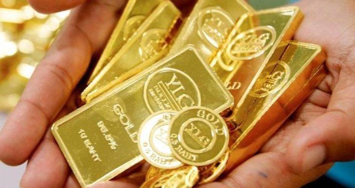 Altın haftayı nasıl kapattı: 14 Mart gram, çeyrek altın ve cumhuriyet altını ne kadar oldu?