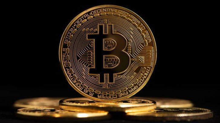 Gözler Çin'in dijital Yuan'ında! Simpsonlar'dan Bitcoin için sonsuzluk işareti, Cardano'da yeni gelişmeler!