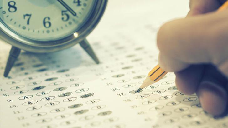 AÖF sınavları online mı yapılacak? Açıköğretim fakültesi sınavları nasıl olacak?