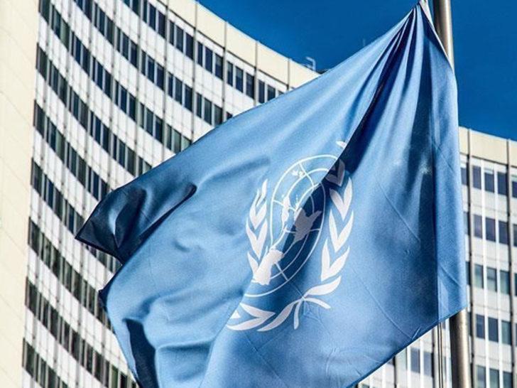 Dünya Sağlık Örgütü'nden Türkiye'deki huzurevlerine övgü