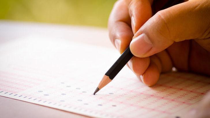 EKYS sınavı soru ve cevap anahtarı yayınlandı mı? ÖSYM'den açıklama bekleniyor
