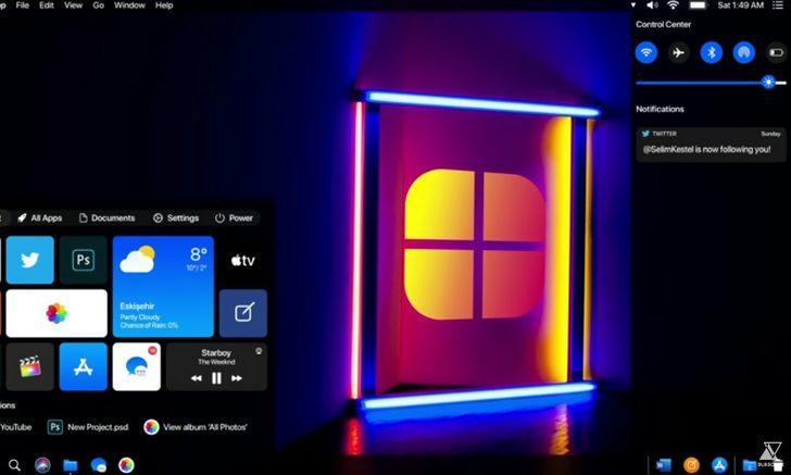 Windows 10 mavi ekran hatası büyük sorunlara neden oluyor