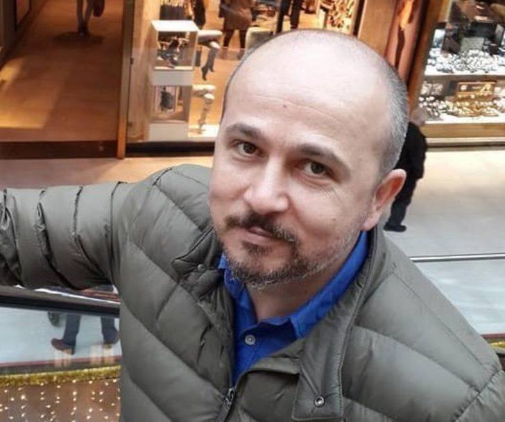 Kalp ve Damar Cerrahı Prof. Dr. İlker Mataracı kurtarılamadı