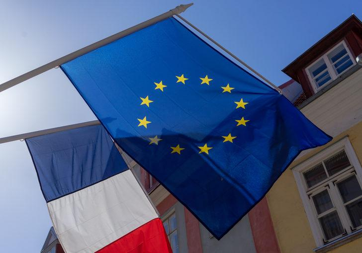 Rusya'dan Çekya'ya misilleme: 20 diplomat için sınır dışı kararı!