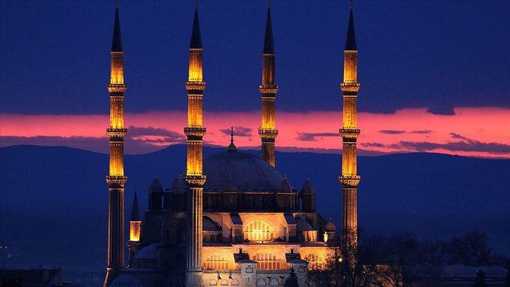 Ramazan ne zaman bitecek? Kaç gün daha oruç tutacağız?