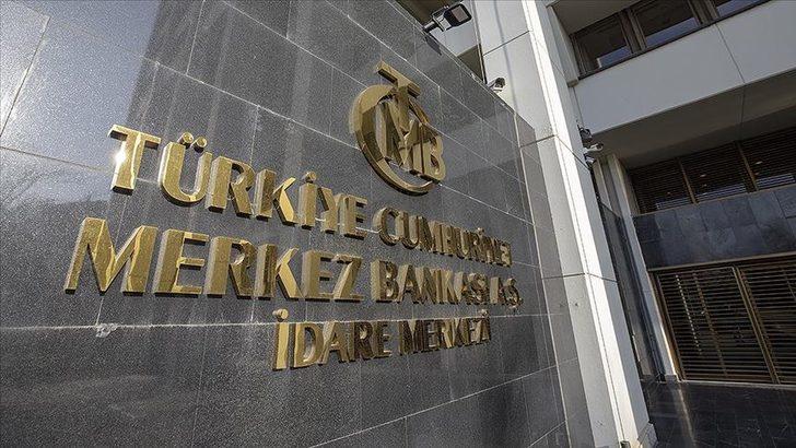 Merkez Bankası toplantısı ne zaman yapılacak? TCMB faiz artıracak mı?